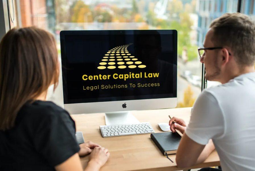 Dịch vụ Luật sư nội bộ doanh nghiệp - Center Capital Law